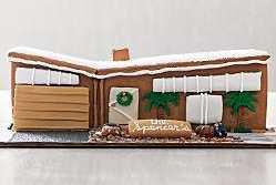 modern_gingerbread_house_2.jpg
