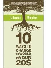 10WaysLibuseBinder