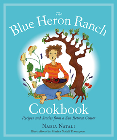 blue-heron-ranch-cookbook-cover_web