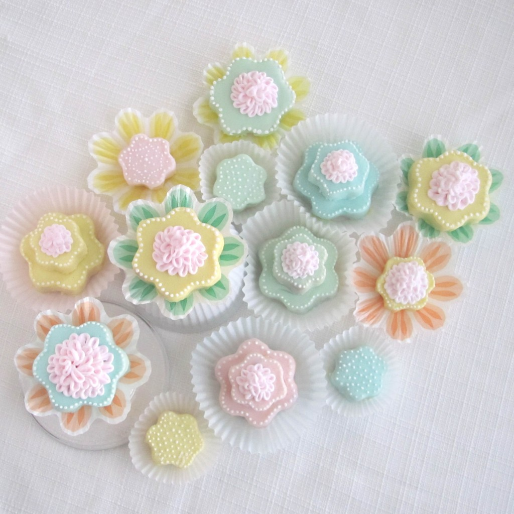 Easter-Tea-Cakes_-BakersRoyale_Post-1-1024x1024