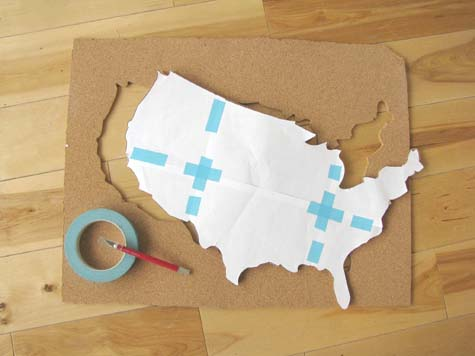 2_cut_out_map