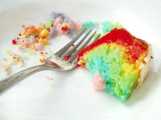 rainbowcakecrumbs2