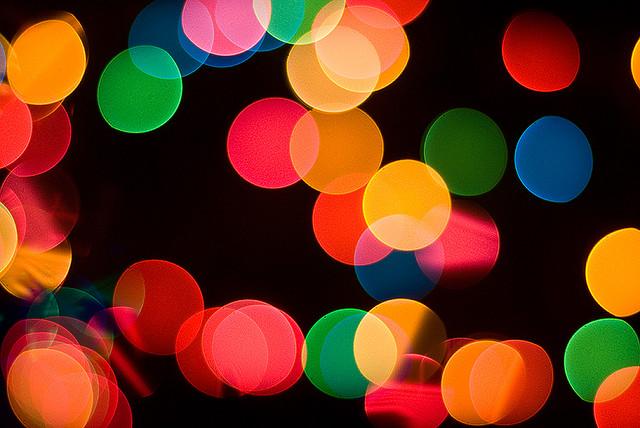 The-Elf-Week-Glitter-Gala