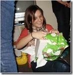 14C Gift Exchange 2