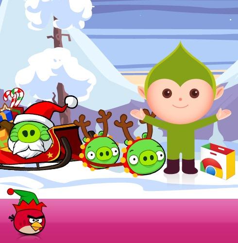 Angry-Birds-Land-Smack-Dab-on-Elfster.jpg