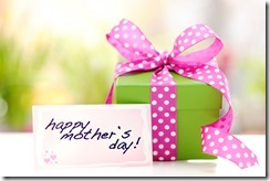 Mother's Day gift guide 2 (1)