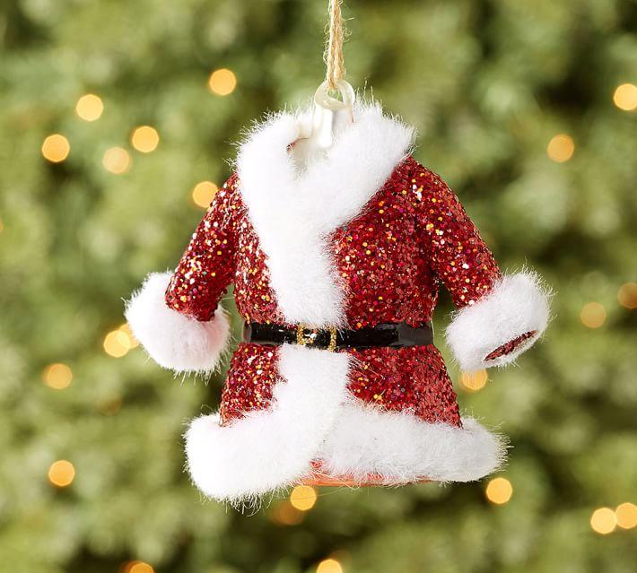 mr-claus-coat-ornament-o