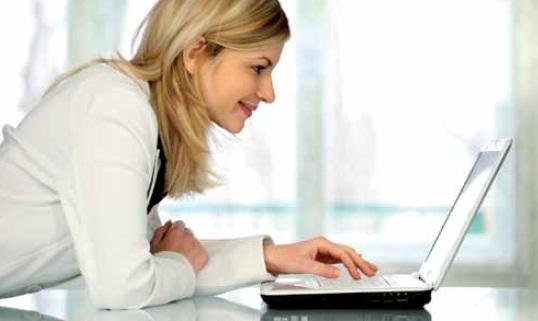 paid-online-surveys