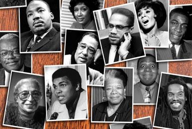 2-1-caitlin-tamony-black-history-month-bbc-co_-uk_