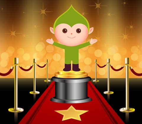 Award_D.jpg