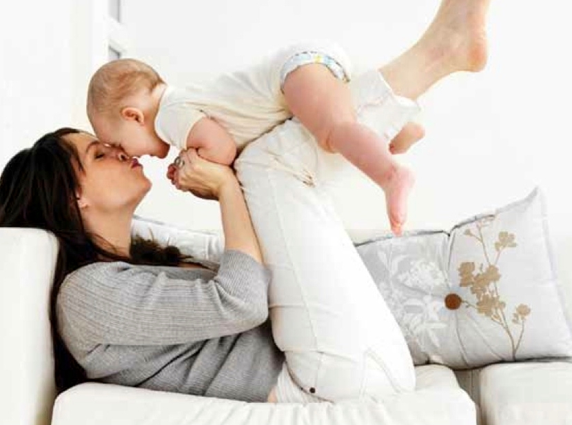 healthy-mothers-healthy-babie
