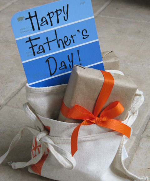 fathers-day-gift-wrap-014-1