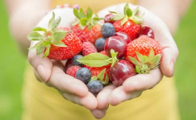 healthy-650_650x400_51451298322