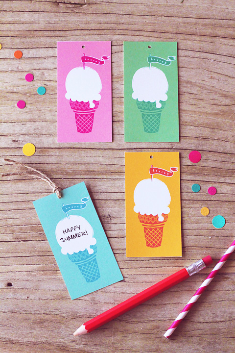 summer_icecream_tags_01