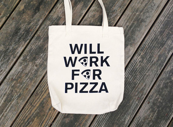 willworkforpizza