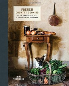 French Country Cooking | Image courtesy Amazon