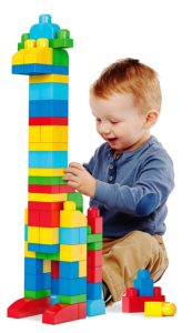 mega baby blocks