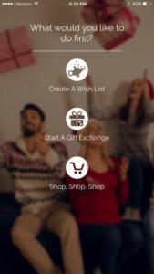 Elfster app
