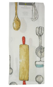 kitchen dishtowel