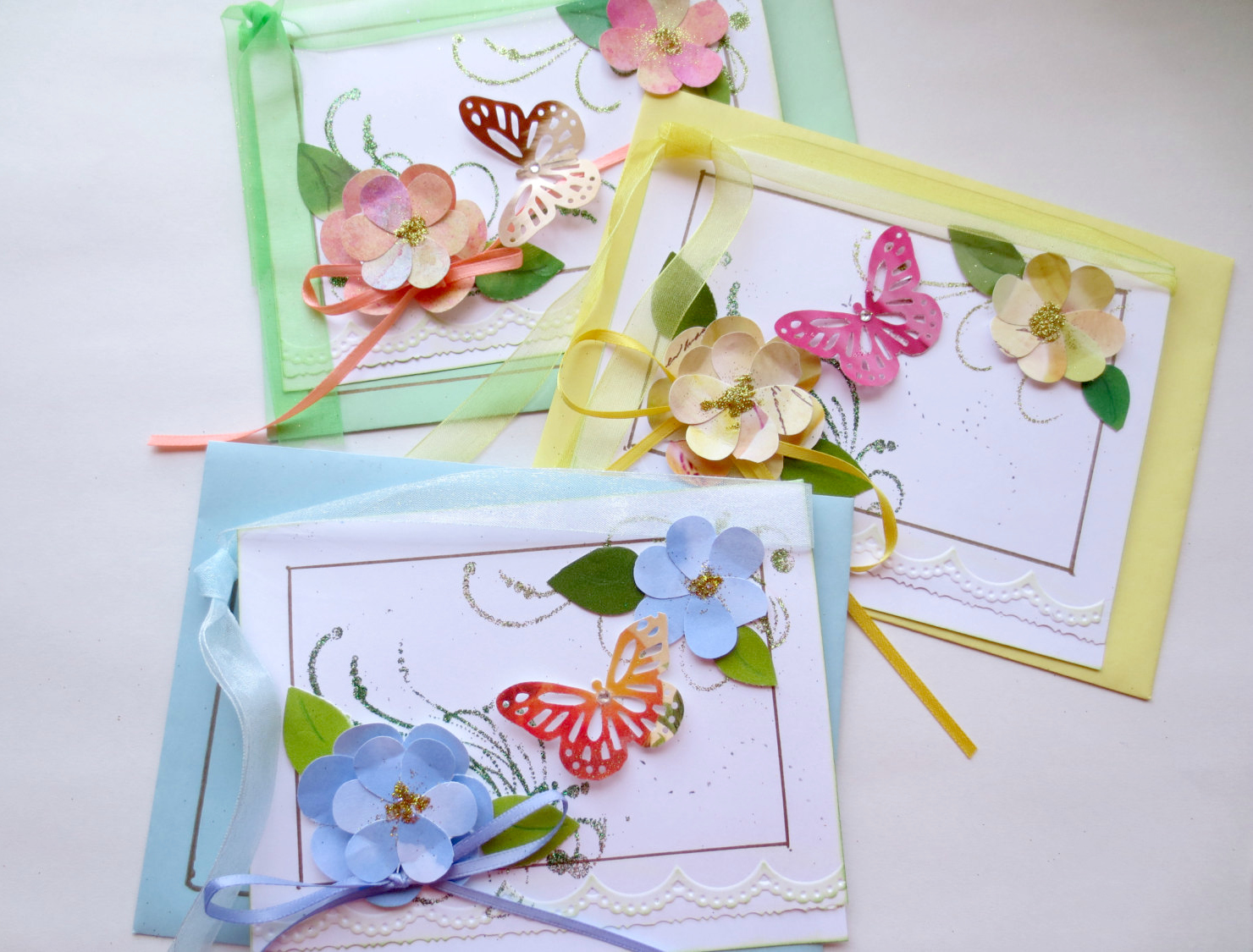 National send a card to a friend day letter writing inspirations say it in 3d image courtesy etsy seller anasdesignshop m4hsunfo