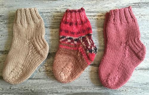 yarn gift ideas