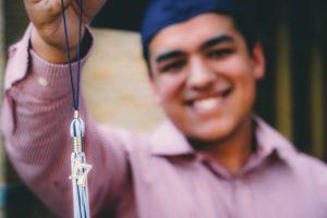 trendy graduation gift ideas