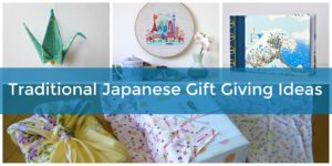 japanese gift giving traditions ochugen and oseibo