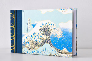 Japanese art gifts for Ochugen