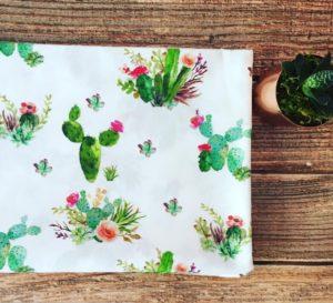 Best Friend Quilt Gift DIY
