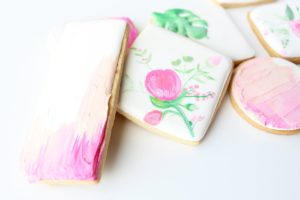 creative sugar cookie recipes