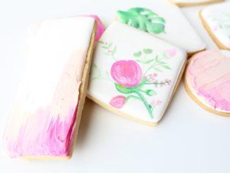 creative sugar cookie recipes