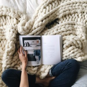creatively cozy sweet sixteen gift ideas