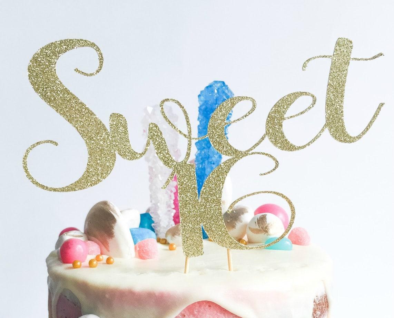 Stupendous 16 Creative Sweet Sixteen Birthday Gift Ideas Elfster Blog Personalised Birthday Cards Epsylily Jamesorg