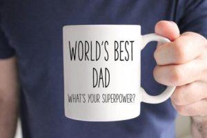 worlds best dad bloggers