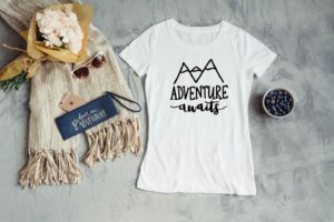 adventurous 30th birthday gifts