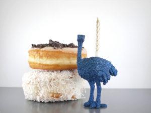 toddler birthday party cake ideas