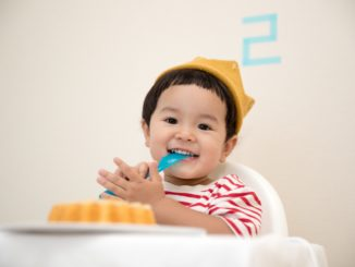 summer birthday party ideas for toddlers