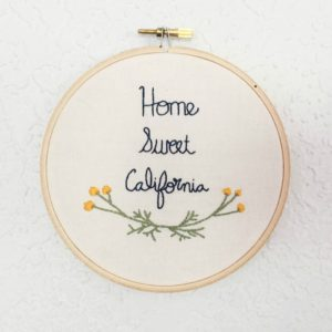 no place home housewarming gifts