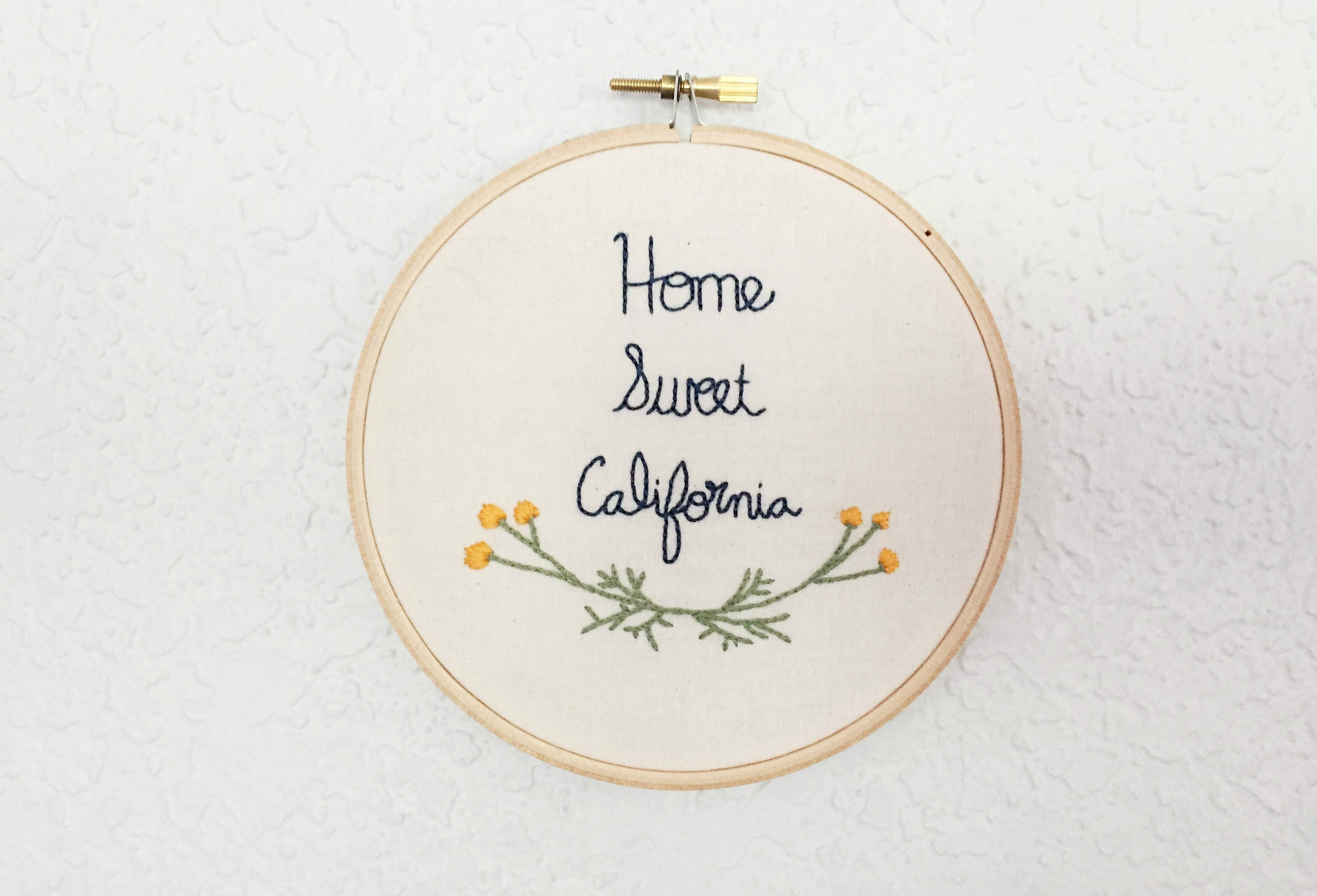 The Best Housewarming Gift Ideas For A First Home