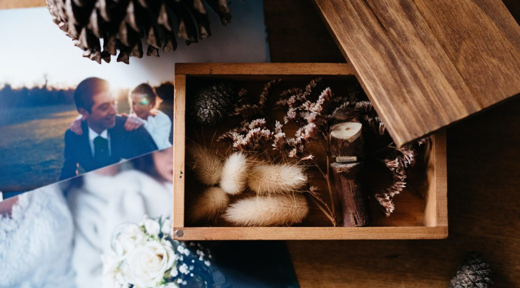 alternative wedding registries for 2018