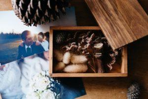 alternative wedding registries for 2018