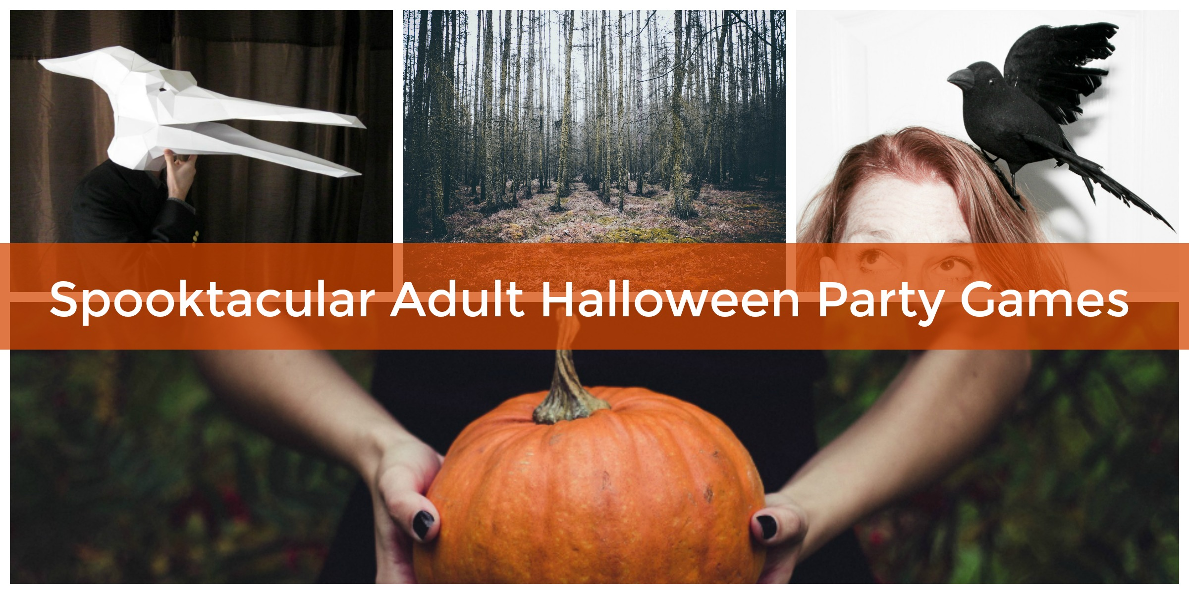 The 3 Most Spooktacular Halloween Party Games for Adults - Elfster ...