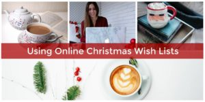 Using Online Christmas Wish Lists_Elfster Blog