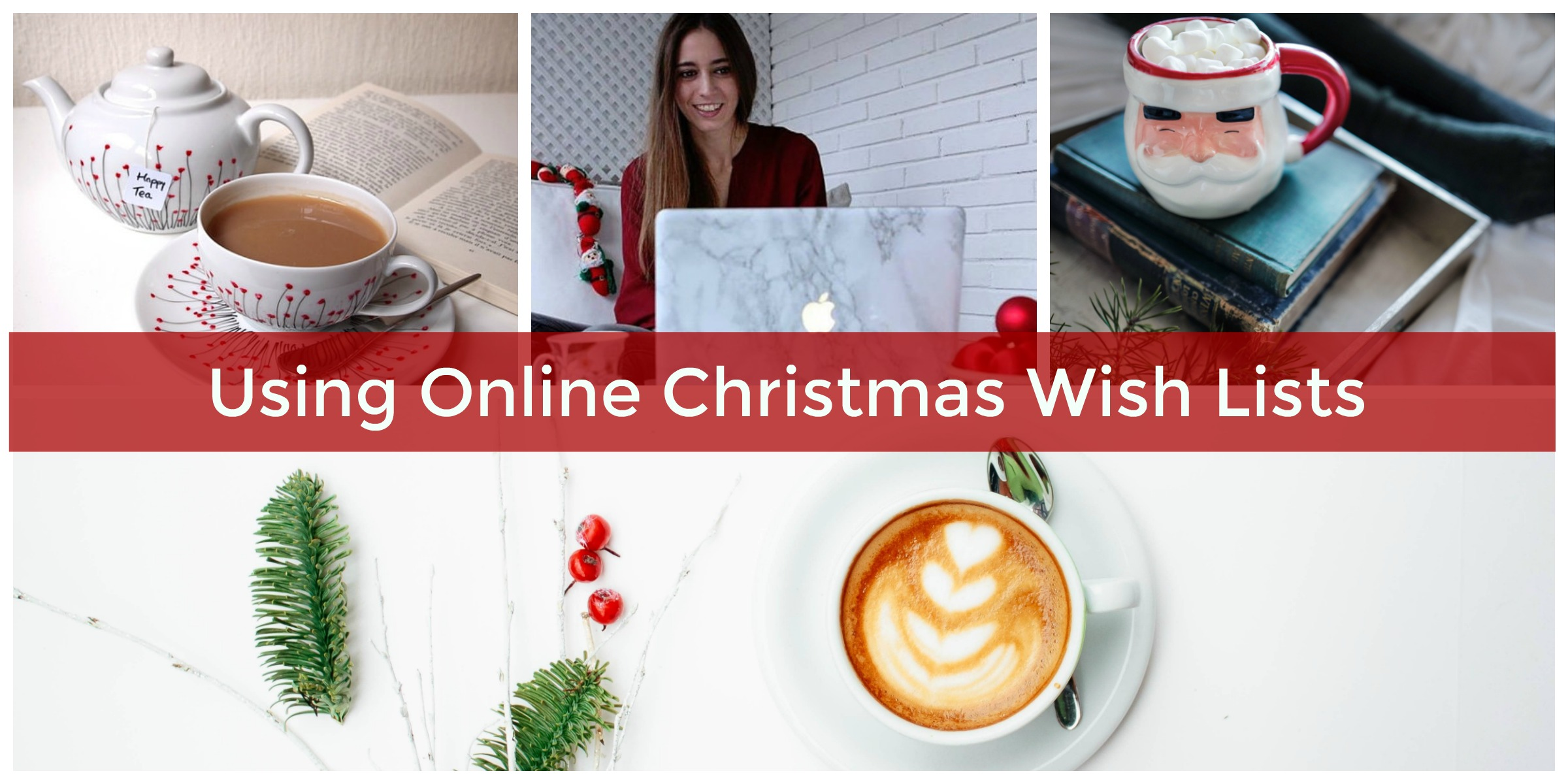 Christmas Wish List Ideas.Family Friendly Christmas Online Wish List Ideas That Are