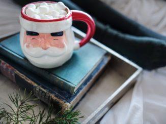 Christmas online wish list