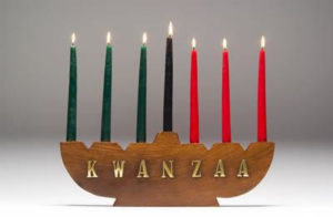 Kwanzaa gift ideas homemade