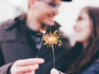 New Year's Eve party games for adults