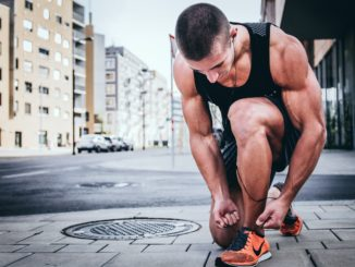 health and fitness gifts for him