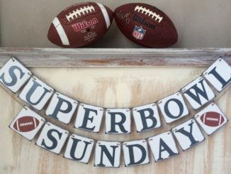 football party games for adults