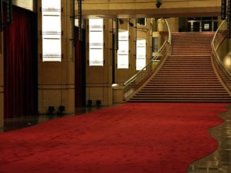 red carpet party games for adults